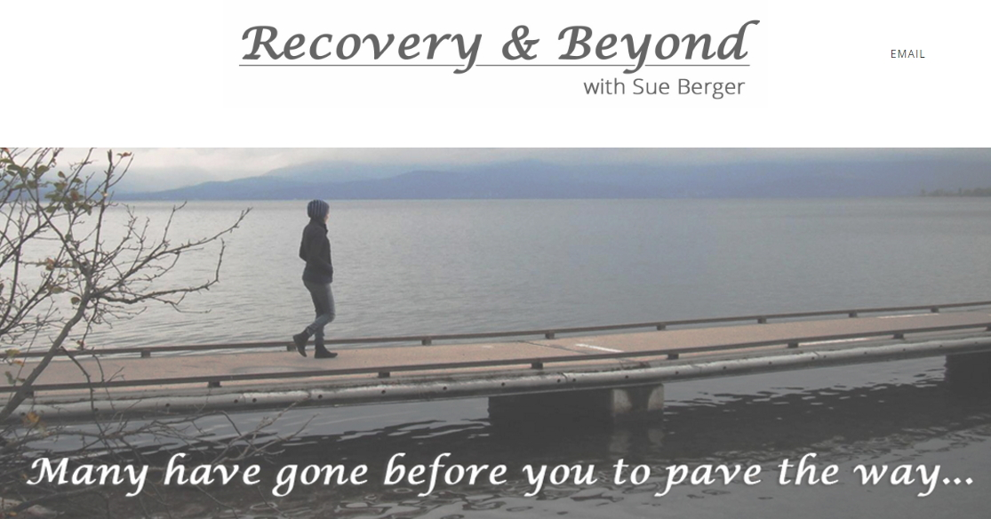 Recovery & Beyond